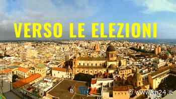Marsala 2020. Andreana Patti verso la candidatura. Ipotesi primarie. Grillo aspetta Giulia - Tp24