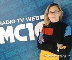 Marsala 2020, il centrosinistra si spacca sul nome di Andreana Patti - Tp24