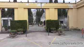Formia / Impianto di cremazione al cimitero di Castagneto, monta la protesta dei cittadini - Temporeale Quotidiano