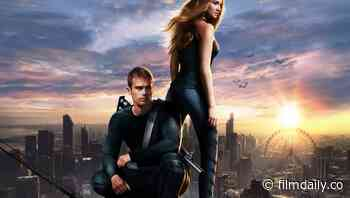 Does 'Divergent' have the hottest cast ever? Theo James fans think so - Film Daily