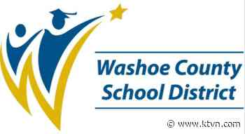 WCSD Outlines Reopening Proposals For Schools