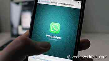 NRIs can send money to family, friends in India through WhatsApp, e-mail – Here's how