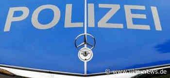 Polizei findet Rauschgift