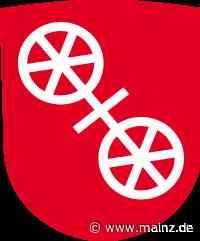 Pressemitteilung: Sperrung beider Fahrspuren im Kreuzungsbereich An der Bruchspitze und Carl-Goerdeler-Straße