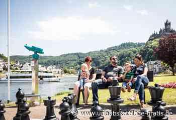 Familienurlaub im Ferienland Cochem   Cochem, Mosel/Saar - Urlaubskataloge-gratis