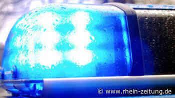 Riskantes Überholmanöver auf Panoramastraße bei Cochem wird teuer - Rhein-Zeitung