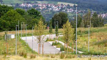 Begehrte Bauplätze in Uhingen: Das Ringen um die richtige Auswahl - SWP