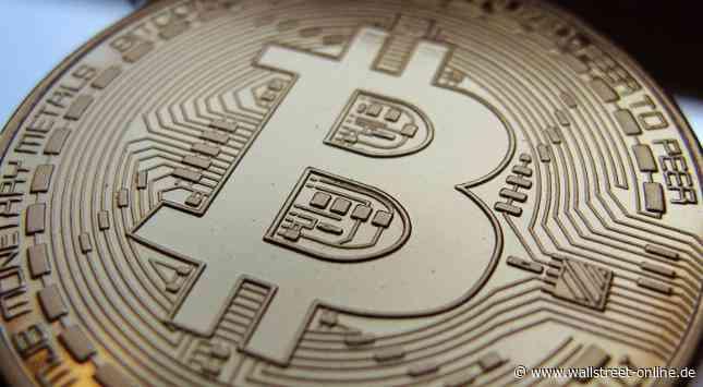 Sorgen Millennials für Ausbruchsrallye? : Bitcoin-Kurs: Hoffnung auf gelangweilte Millennials – Was ist da los?