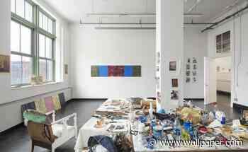 Architects Directory Alumni: 122 Community Arts Center by Deborah Berke Partners - Wallpaper*