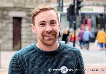New Lib Dem leader pledges 'radical vision' for Haringey