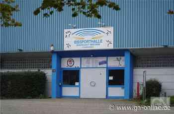 """CDU-Nordhorn: """"Potenzial der Eissporthalle nutzen"""" - Grafschafter Nachrichten"""