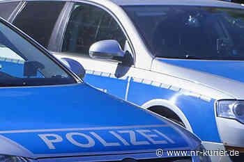 Aktuelles von der Polizei Neuwied - NR-Kurier - Internetzeitung für den Kreis Neuwied