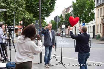 Stadtverwaltung Neuwied dankt den Bürgern in Video - NR-Kurier - Internetzeitung für den Kreis Neuwied