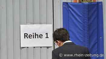 ++ Liveticker am Donnerstag: Stadtrat Neuwied stimmt über Abwahlantrag gegen Michael Mang (SPD) ab - Rhein-Zeitung