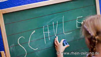 Sommerschule im Kreis Neuwied: Landrat zeigt sich skeptisch - Rhein-Zeitung