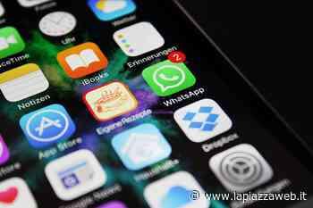 Rosolina: al via un canale Whatsapp informativo per la cittadinanza - La Piazza