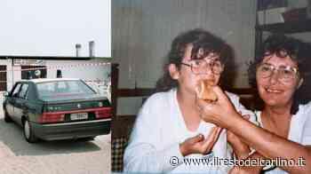 Omicidio Rosolina Mare, madre e figlia uccise in spiaggia. Dopo 20 anni una nuova pista - il Resto del Carlino