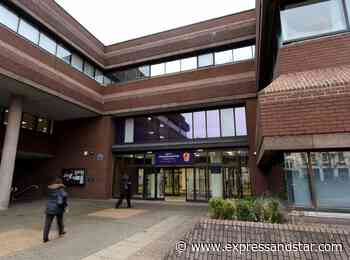 Wolverhampton Council saves £4m to avoid overspend amid Civic Halls row - expressandstar.com