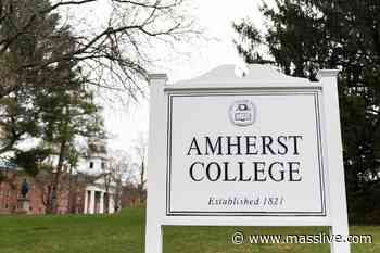 Amherst, Williams colleges announce fall reopening plans - MassLive.com