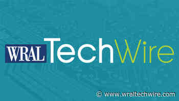 Six startups join lineup for Showcase at NC Tech's State of Technology event - WRAL Tech Wire