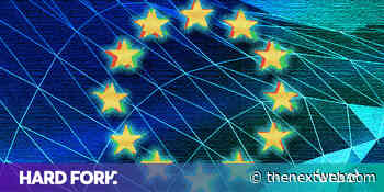 A look inside Europe's $7 trillion technology market - The Next Web