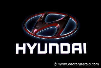 Hyundai Venue becomes the first model to get iMT technology in India - Deccan Herald