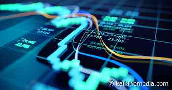 Blockchain Makes Inroads; More Diverse Sectors Adopt this Decade Old Technology - Kalkine Media