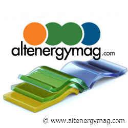 Heat network webinar explores future technology pathway to net-zero - AltEnergyMag