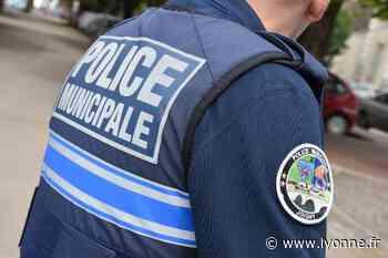 Des patrouilles nocturnes aléatoires pour la police municipale de Joigny - L'Yonne Républicaine