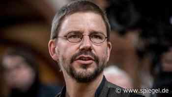 Peter Steudtner: Gericht in der Türkei spricht deutschen Menschenrechtler frei