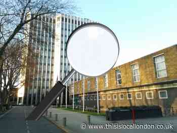 Shake-up of scrutiny in Enfield - but will some lose out?