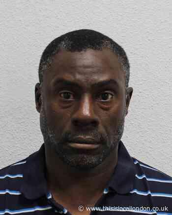 Lewisham man guilty of 'perverse' exposure in Brixton