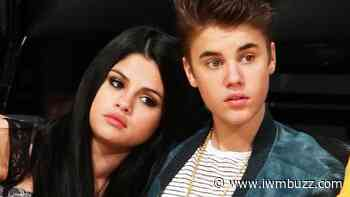 Selena Gomez And Justin Bieber: Facts You Probably Didn't Know About Them - IWMBuzz
