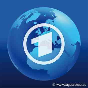 Peter Steudtner in Türkei von Terrorvorwürfen freigesprochen