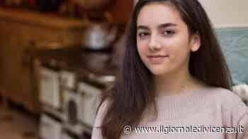 Anche Marostica piange Valentine morta a 13 anni - Il Giornale di Vicenza