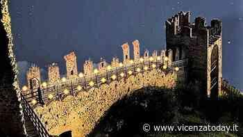 Marostica al chiaro di Luna: passeggiata, caccia al tesoro - VicenzaToday