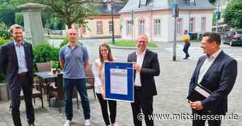 Gasversorgung in Weilburg ist sicher - Mittelhessen