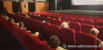 Novara e provincia: cinema ripresa a rilento, mancano i nuovi titoli - L'azione - Novara