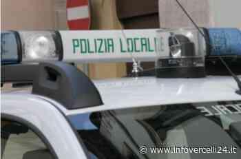 Novara, primo concorso dopo il lockdown, 700 domande per 18 posti da vigile - InfoVercelli24.it