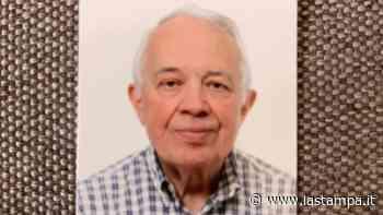 Lutto a Novara per la morte dello storico ristoratore Clemente Moroni - La Stampa