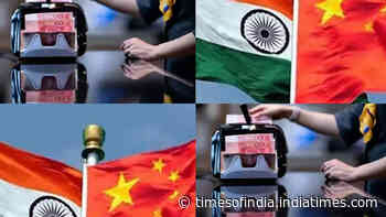 Government debates tough China steps without hurting FDI