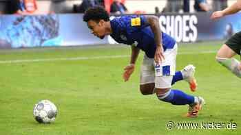 Neuer Deal bringt Schalke 28 Millionen Euro