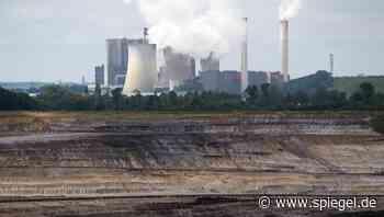 Kohleausstieg: Zuviel Kohle für zu wenig Kohleausstieg - Kommentar