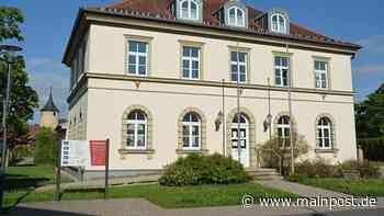 Heustreu: Gute Zusammenarbeit in der Verwaltungsgemeinschaft fortführen - Main-Post