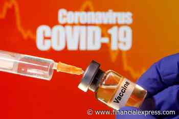 Coronavirus Vaccine Latest Update: Zydus Cadila's ZyCoV-D, gets nod for human trials of COVID-19 vaccine