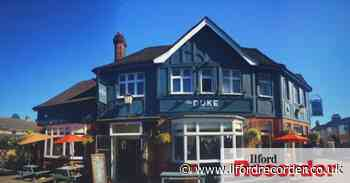 Super Saturday: Some Redbridge pub owners not opening - Ilford Recorder