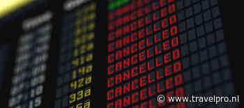 Kamer wil beleid dat vakanties naar 'oranje' landen verbiedt - TravelPro
