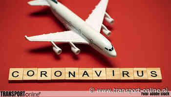 IATA vraagt landen quarantainemaatregelen te schrappen - Transport Online