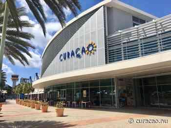 Grens open voor acht landen - Curacao.nu