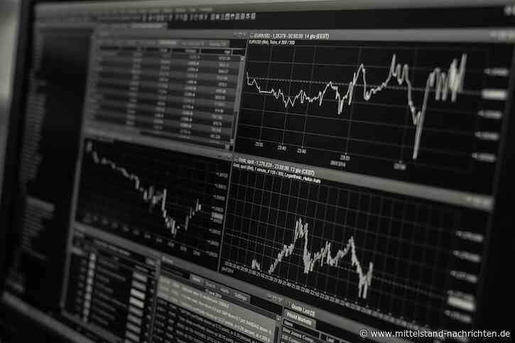 Day Trading Broker – Wo liegen die Besonderheiten?